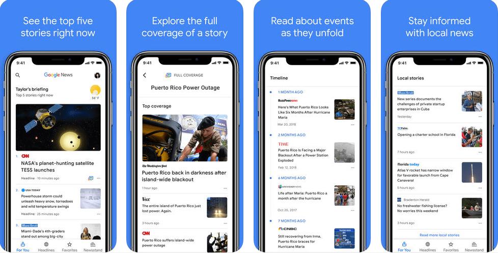 news-apps