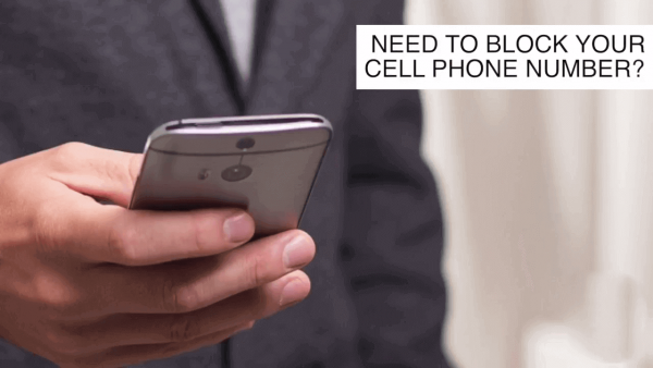 The Complete Guide: How To Block A Number On Zte Cell Phone